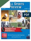 MoorestownFallSports_0914