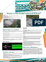Poster Acuaponia (2).pdf