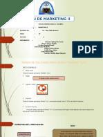Diapo Marketing Final