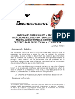 recursos-didacticos-secundaria-1227835686646390-9.pdf