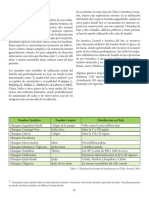 bambcolihue-caracteristicascosechatratamiento-160125204031