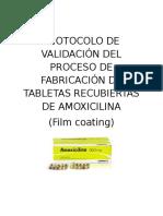182451089-PROTOCOLO-DE-VALIDACION-DEL-PROCESO-DE-FABRICACION.docx