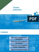 necneomicrowaveequipmentintroduction-150521223111-lva1-app6891.ppt