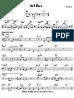 Art_Deco.pdf