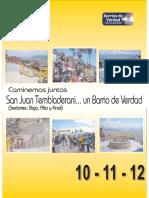 47563468-Barrios-de-Verdad-San-Juan-Tembladerani.pdf