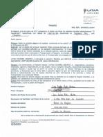 FINIQUITO GENERAL.pdf