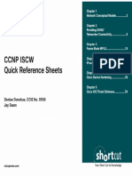 Cisco.Press.CCNP.ISCW.Quick.Reference.Sheets.pdf