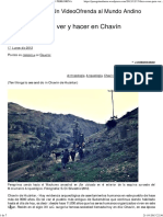 Diez cosas para ver y hacer en Chavín de Huántar _ PEREGRINA.pdf