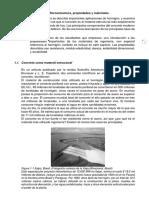 Hormigón Microestructura, propiedades y materiales.pdf