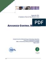 Advanced-Control-Methods Final v2 0