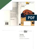 1. Jacky-Marcela Paz