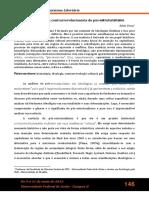 A-Essencia-Contrarrevolucionaria-do-Pos-estruturalismo.pdf