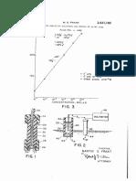 US3431182.pdf