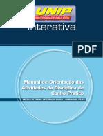 Manual_PEIC_educação x comunidade.pdf