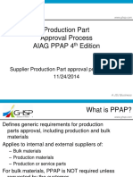 Production_Part_Approval_Process_Training.pdf