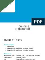 IAE Chap3 Producteur 14151