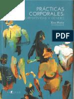 Cuerpo_de_mujer_biopolitica_de_la_bellez.pdf
