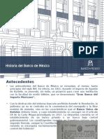 Historia del Banco de México.pptx