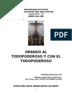 Introduccion Folleto Oraciones (1)
