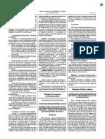 DS1_ApruebaReglamentoRETC