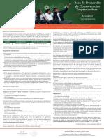 Convocatoria emprendedores.pdf