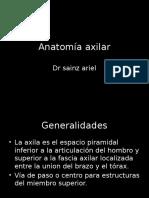 Axila Final Copia 2016