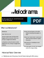 melodrama-1
