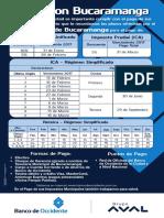 AfichesyVolantesimpuestosB_manga.pdf