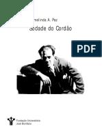 sodade.pdf