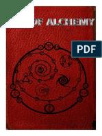 age_of_alchemy_steampunk_rpg_version_1_by_vladgenx-d9cwws1.pdf