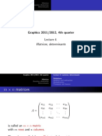 04-matrices.pdf