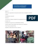 ngpachecogutiérrez_eleccióndeproyecto