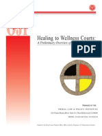 01562-heal