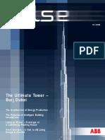 ABB_pulse_magazine_2008_1.pdf