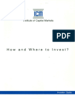 Exchange Traded Funds Etfs 2007