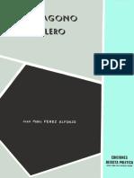 JPPerez Alfonzo Pentagono Petrolero (1)