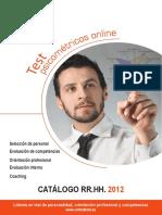 es.guideRH2012.pdf