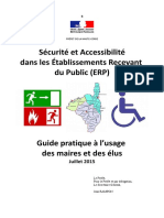Guide ERP Maires