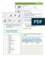 worksheets-cecytem.pdf