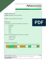 agrolanzarote._ficha_papas.pdf