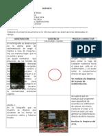Reporte Ambiental Diario 10-10-2015