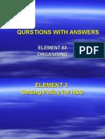 q & a El 03 Organising (5)