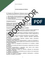 31817-servicios auxiliares de oficina.pdf
