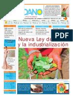 El-Ciudadano-Edición-201