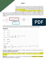 Outline_BioquímicaII.docx