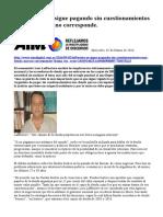 2016-03-02 AIM Lafferriere Se sigue pagando sin cuestionamientos una deuda que no corresponde.doc