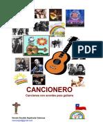 ANEXO CANCIONERO, con Nº.pdf