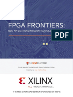 FPGA-Frontiers_Digital-book.pdf