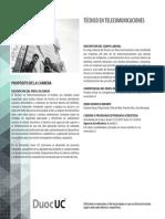 tecnico_en_telecomunicaciones.pdf