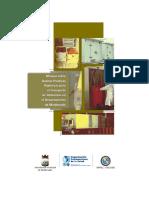 cha-manual-buenas-practicas-transporte-alimentos.pdf